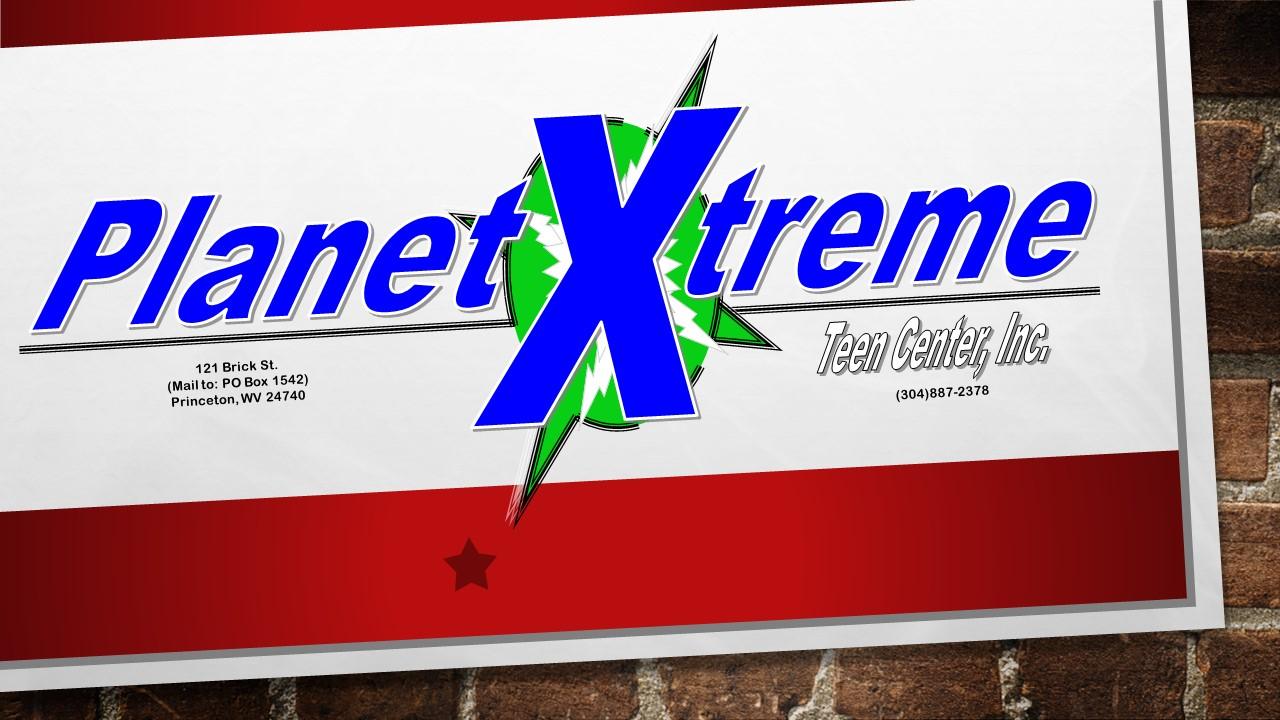planet-xtreme-logo-22