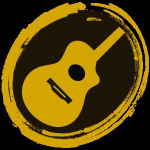 guitar-icon